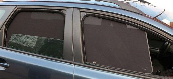 Максимальная скидка по утилизации легкового автомобиля