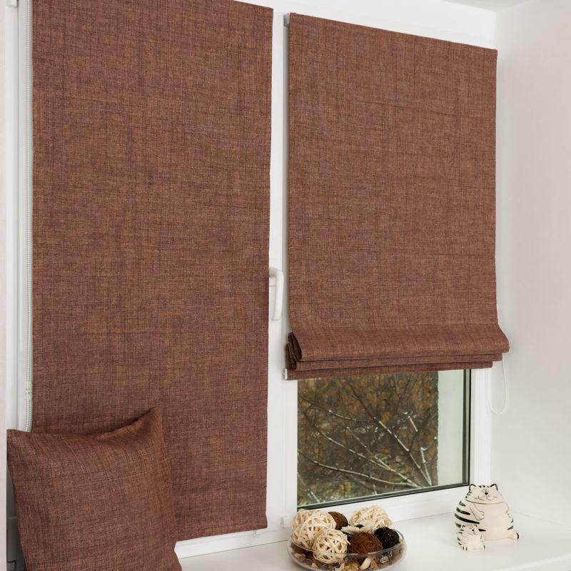 reimsk-shtori-svoimi-rukami-5-e1510832357120 Мастер-класс: как сделать римские шторы своими руками