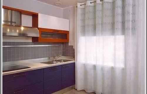 shtori-na-kuhnu-svoimi-rukami-10-500x320 Как пошагово сшить шторы на кухню своими руками по выкройке?