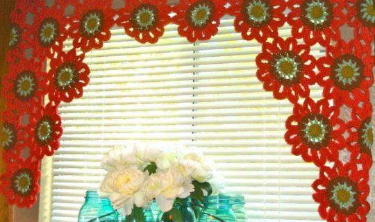 shtori-na-kuhnu-svoimi-rukami-13-540x320 Как пошагово сшить шторы на кухню своими руками по выкройке?
