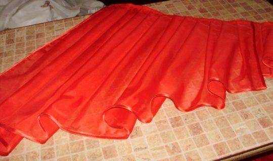 shtori-na-kuhnu-svoimi-rukami-4-540x320 Как пошагово сшить шторы на кухню своими руками по выкройке?
