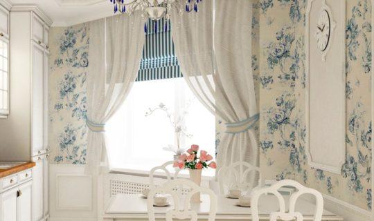 shtori-na-kuhnu-svoimi-rukami-9-540x320 Как пошагово сшить шторы на кухню своими руками по выкройке?