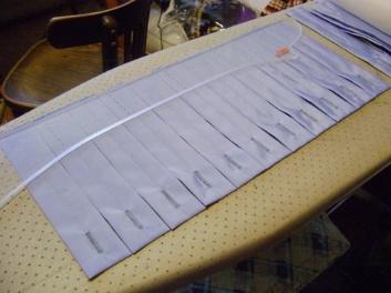 poshiv-shtor-svoimi-rukami-10 Шьем шторы в зал своими руками: пошаговая инструкция (9 фото)